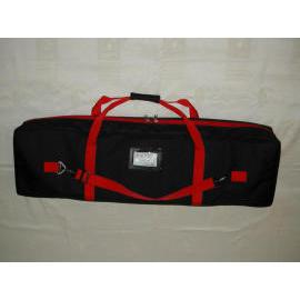 Mallet Bag.