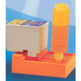 Refill Kits (Пополнить комплект)