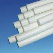 UL 94V0 Hot Melt Adhesive (Electronic Industry)