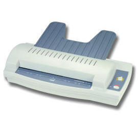 Heating Plate Temp. Control Laminator (Отопление Plate Temp. Контроль Ламинаторы)