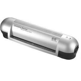 A4 Hot Roller Laminator