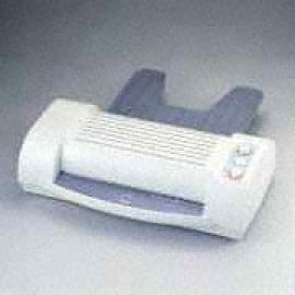 TLH-320 A3-Size Hot Laminator with Adjustable Temperature Control