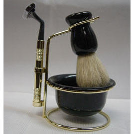 Shaving Set, Personal Care.