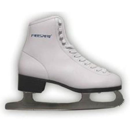 figure skates (Рисунок коньки)