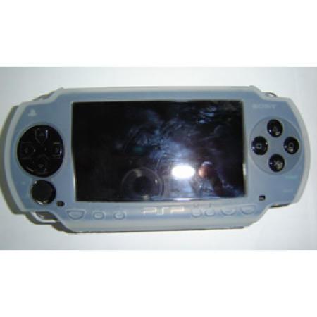 Sony PSP (Sony PSP)