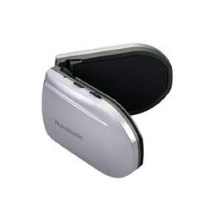 Portable Foldable Speaker (Складные портативные спикера)