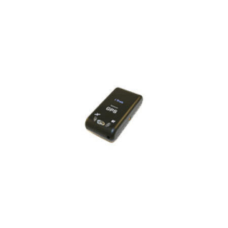 GPS Receiver w/ USB Interface