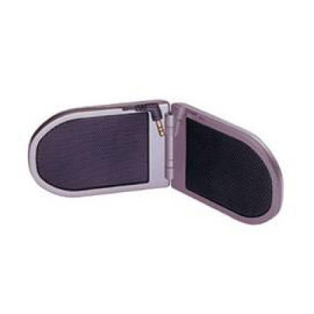 Portable Foldable Speaker (Portable Haut-parleur pliable)