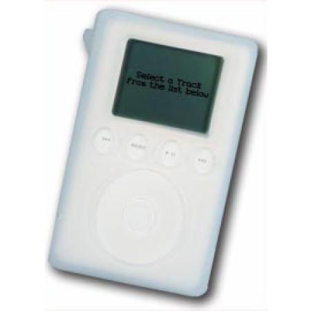 iPod 3G (IPod 3G)