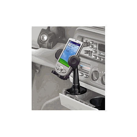 PDA Holder Series (Smartphone ou PDA Series)