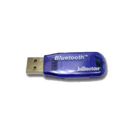 Bluetooth USB Dongle (USB Bluetooth Dongle)