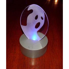 LED Novelty Lamp (Новинки светодиодных ламп)