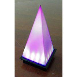 Disco Lamp(LED Novelty Lamp) Gift Item