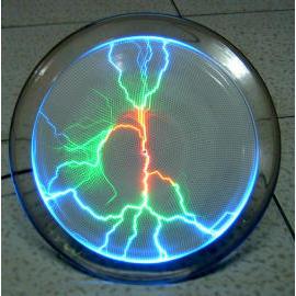 Plamas Light (Plamas Света)