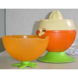 houseware & kitchenware (& кухонной посуды)