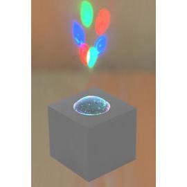 Projector Light (Проектор Света)