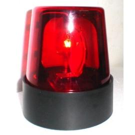 Decoration Lamp (Décoration de la lampe)