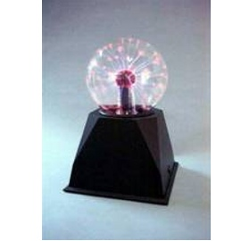 Plamas Light(Sunder Ball) (Plamas Light (Сандер Ball))