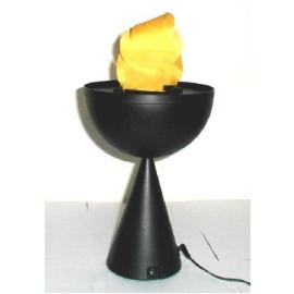 Decoration Lamp (Украшение лампа)