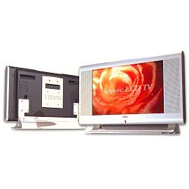 22`` LCD TV (22``ЖК-телевизора)