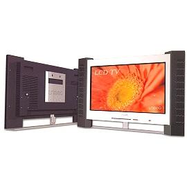 30`` LCD TV (30``ЖК-телевизора)