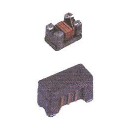 INDUCTOR,COMMON MODE CHOKE