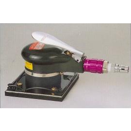Professional air Sanding tools (Профессиональные воздуха Шлифовальный инструмент)
