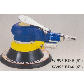 Professional air Sanding tools