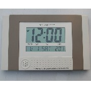 Jumbo Digital Clock (Jumbo Digital Clock)