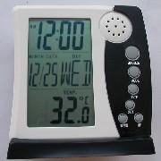 Jumbo Digital Clock (Jumbo Digital Clock)