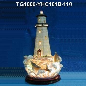 OPTICAL FIBER LIGHT (Оптическое волокно LIGHT)