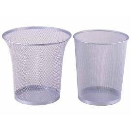 Waste Basket (Papierkorb)