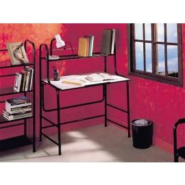 Student Schreibtisch (Student Schreibtisch)
