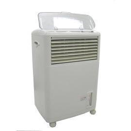 Air Cooler/Humidifier/Heater (Air Cooler / увлажнитель / отопление)