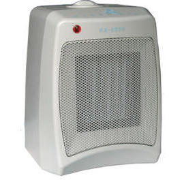 Ceramic Fan Heater (Керамические Fan Heater)