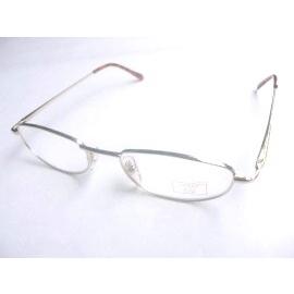 READING GLASSES (Очки для чтения)