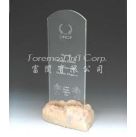 EZ-Fit Award