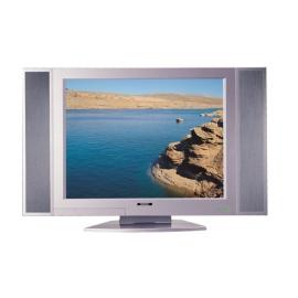 20 TFT LCD TV