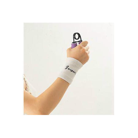 Wool Wrist Supporter, Brace, Bandage (Шерсть наручные Supporter, Br e, бандаж)