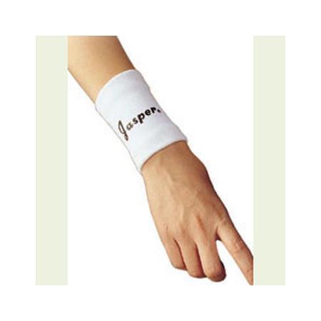 Wrist Supporter, Bandage, Brace (Наручные Supporter, бинты, Br e)