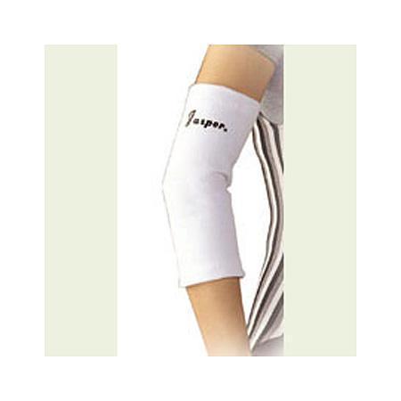 Elbow Supporter, Bandage, Brace