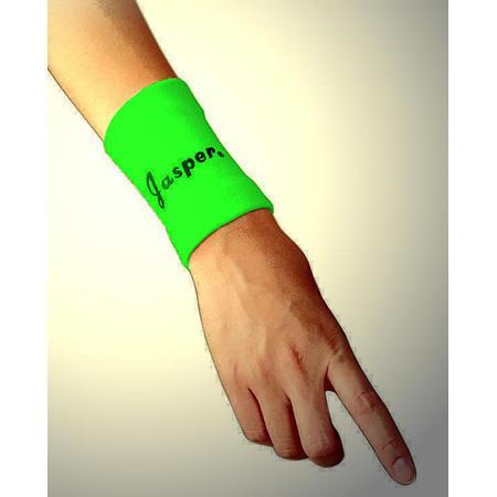 Wrist Supporter, Brace, Bandage (Наручные Supporter, Br e, бандаж)