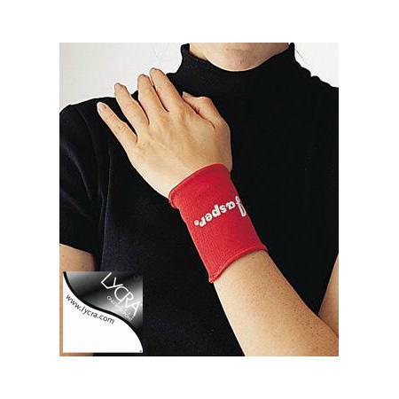 Wrist Supporter, Brace, Bandage