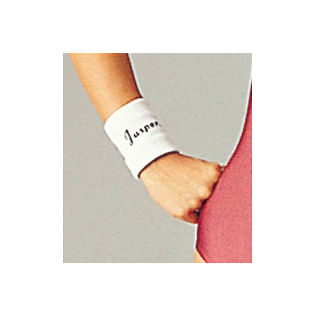 Bio-Wrist Supporter,Brace,Bandage (Био-наручные Supporter, Br e, бандаж)