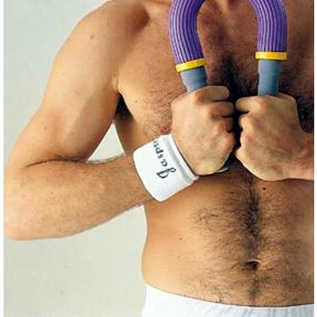 Bio-Wrist Supporter,Brace,Bandage with strap (Био-наручные Supporter, Br e, бандаж с ремешком)