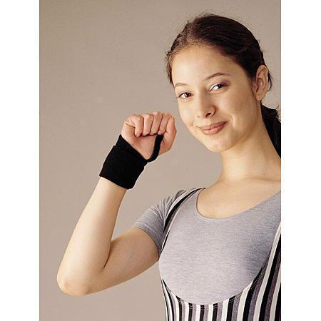 Neoprene Wrist Supporter, Brace, Bandage (Неопрен наручные Supporter, Br e, бандаж)
