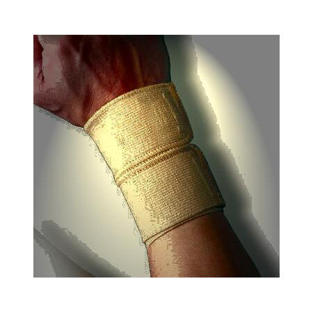High-Power Wrist Supporter, Brace, Bandage (Мощные наручные Supporter, Br e, бандаж)