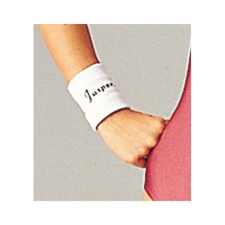 Bio-Ceramic Wrist Supporter, Brace, Bandage