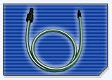 Straight Lichtleiter (Straight Lichtleiter)
