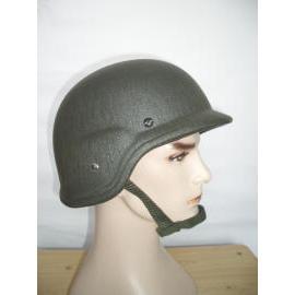 Soldier`s Helmet (Шлем солдата)